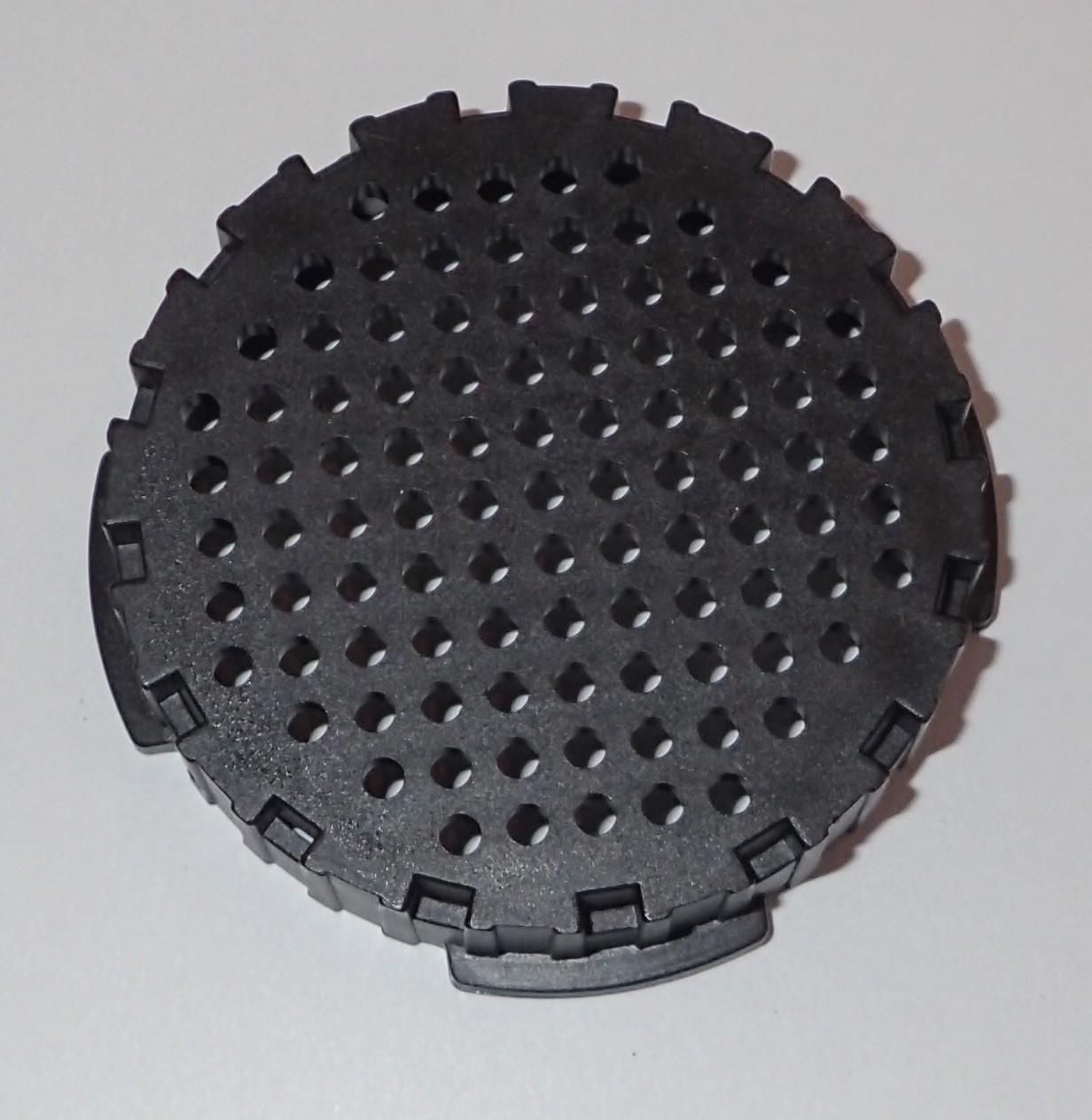 Aeropress Filter Basket