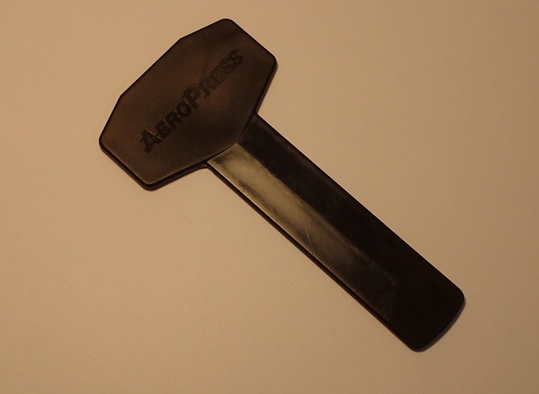 Aeropress Paddle/Stirrer