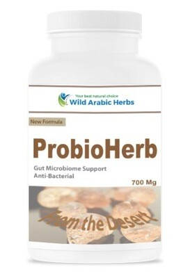 ProbioHerb