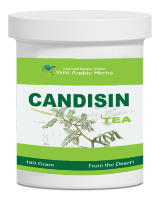 Candisin Tea - Prosopis