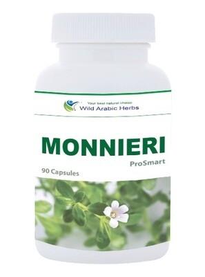 Monnieri ProSmart
