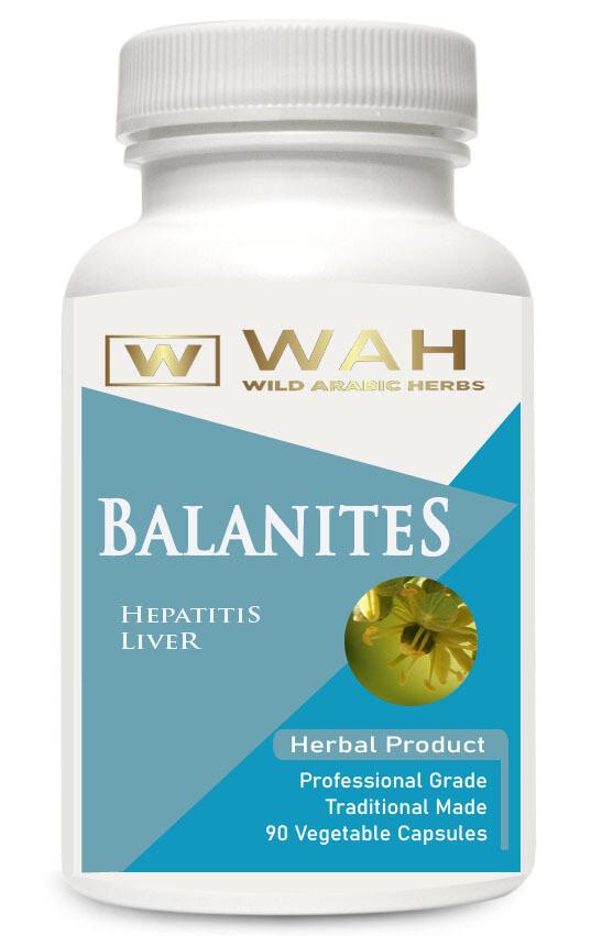 Balanites