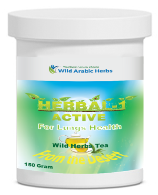 Herbal-1 Active Tea - Prosopis