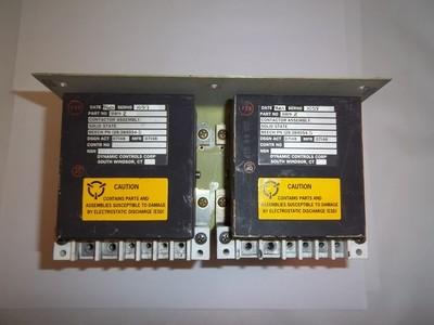 128-384054-5 Contactor Assy