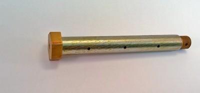 CA101-810145-1  BOLT