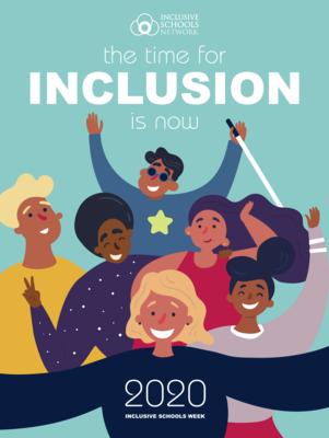 2020 Theme Poster Version