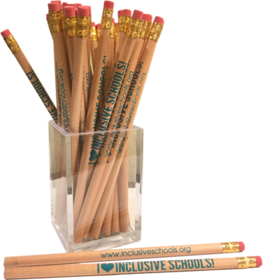 50 Count Bundle Pencils