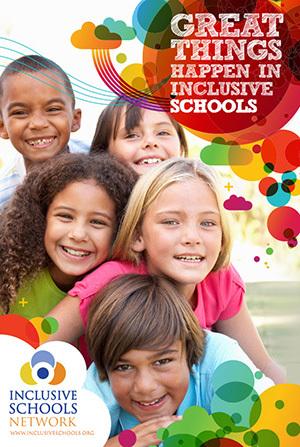 Poster 1- Elementary Schools