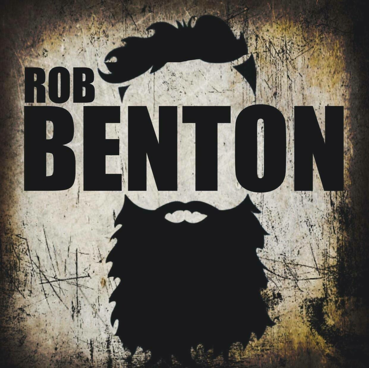 ROB BENTON VIP TICKETS