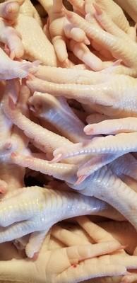 Chicken Feet - 2 lb