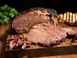 Beef Shoulder Roast