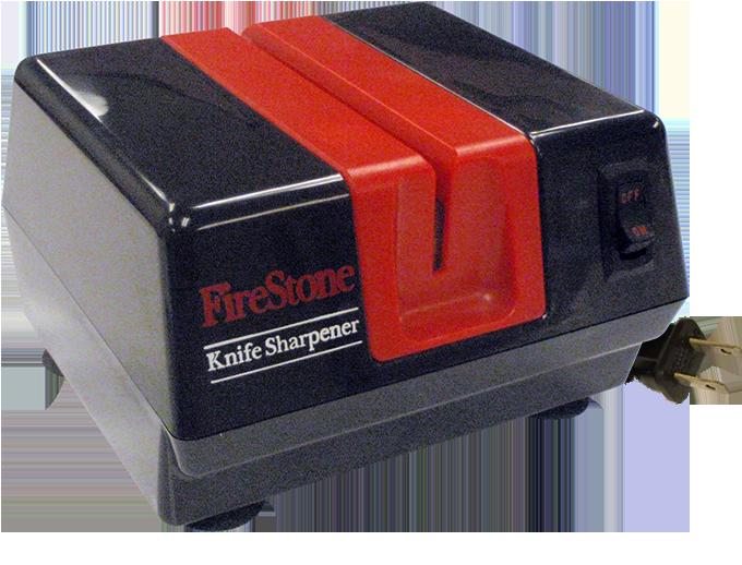 Skarpen Electric Sharpener