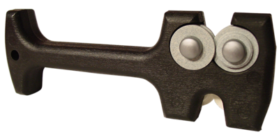 Skarpen DiamondStone 2-Stage Sharpener