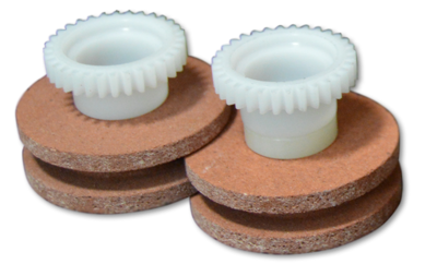 Replacement Stones for Electric Sharpeners