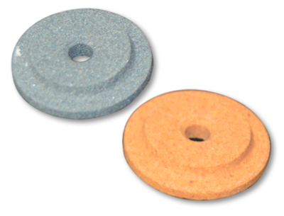 Replacement Stones for Manual Sharpeners