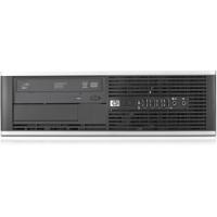 HP Pro 6300 SFF i7-3770