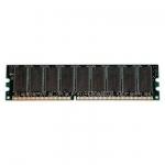 MEMORIA PC133 LLLL CHIP SAMSUNG 256MB