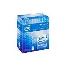 procesador intel lga775 pentiumd dual core 915 2.8ghz 4mb cache bus 800mhz 65nm 95w tecnologia mmx sse sse2 sse3 em64t bx80553915 serie-900