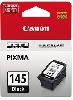 TINTA CANON PG-145 NEGRO PARA CANON MG2410 MG2510 180 PAGINAS AL 5 POR CIENTO 8275B001AA