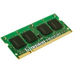 MEMORIA SODIMM DDR3-1333 PC3-10600 1333MHZ RAMAXEL 1024MB 1GB RMT 1950ED48E7F-1333 0647-2FU-2G 204-PIN