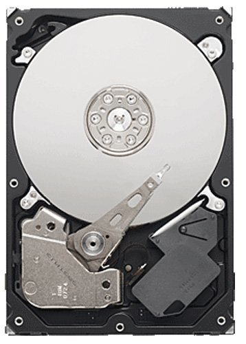DISCO DURO SEAGATE SATA2 3.5IN 1TB 3.0GB/S 8MB CACHE 5900RPM PIPELINE ST31000424CS