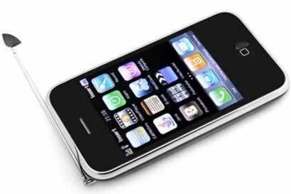 telefono celular dx-a520 3.2in tv analogic camara 1.3mp fm mp3/4 quad band 850/900/1800/1900mhz dual sim dual standby 1 bateria cargador cab.usb. audifono
