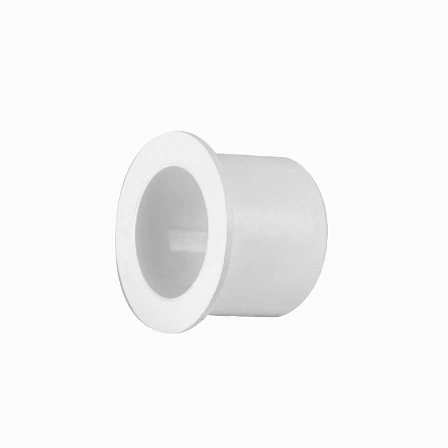 Internal Snap Adaptor-Female 1 inch