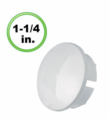 Internal Cap (1-1/4 inch)