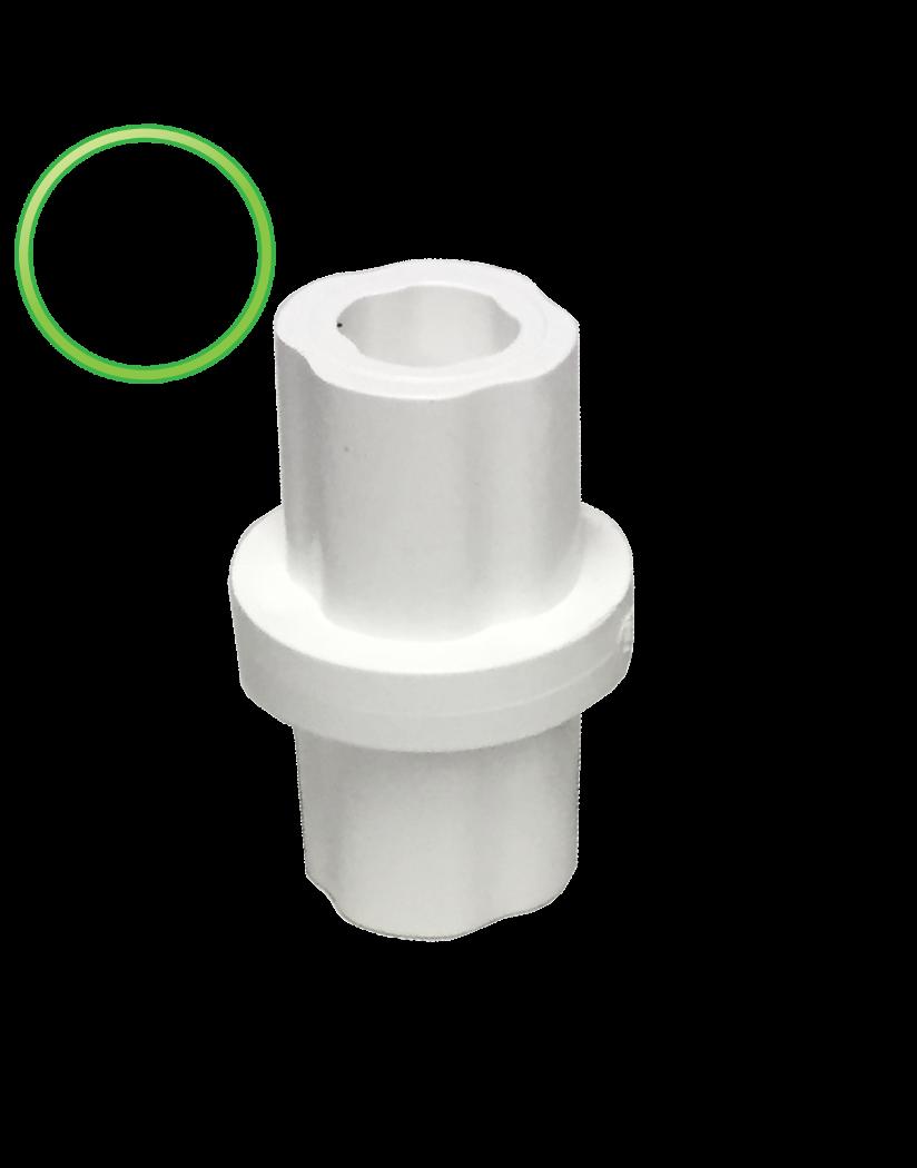 Internal Coupling (3/4 inch)