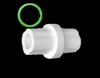 Internal Coupling (1 inch)