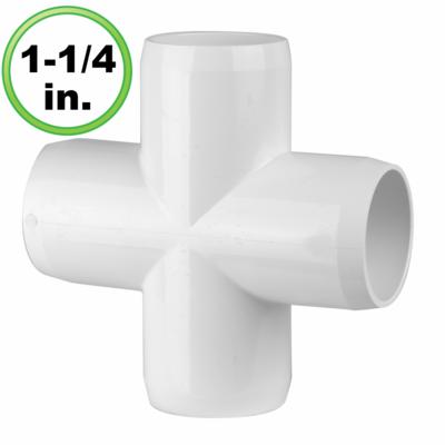 Cross (1-1/4 inch)