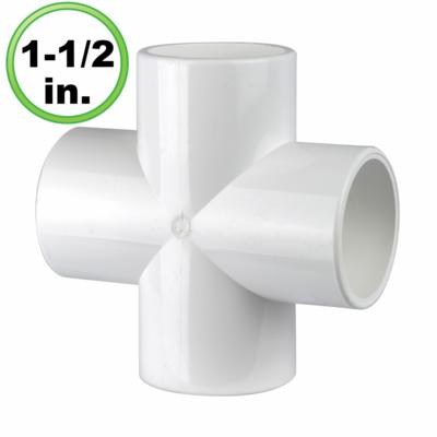 Cross (1-1/2 inch)