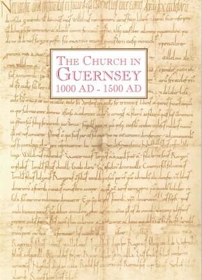 The Church in Guernsey