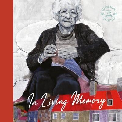 In Living Memory (hardback)