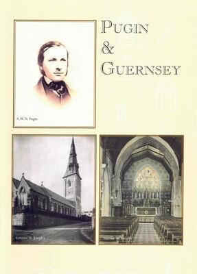 Pugin & Guernsey
