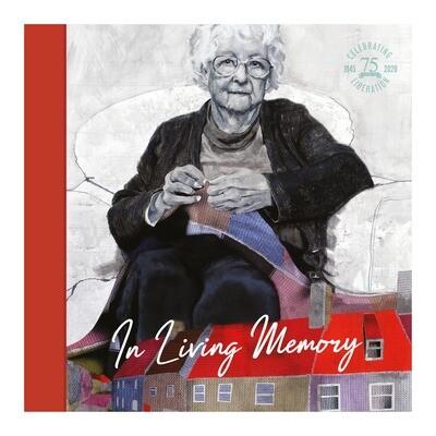 In Living Memory (paperback)