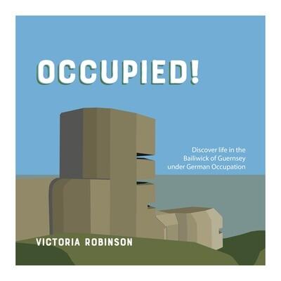 Occupied!