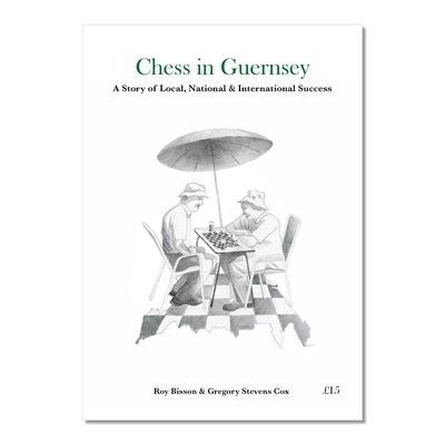 Chess in Guernsey