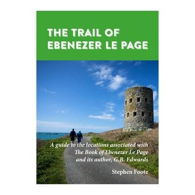The Trail of Ebenezer Le Page