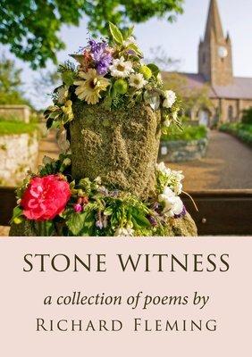 Stone Witness