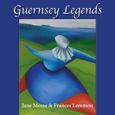 Guernsey Legends