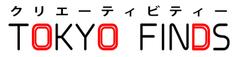 TOKYO-FINDS.COM