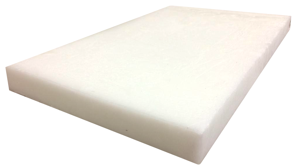 Microcrystalline Wax-1 slab-11 lbs. USA ONLY SHIPPING INCLUDED