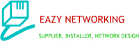 EAZY NETWORKING ONLINE STORE