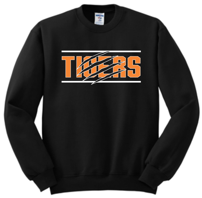 562M JERZEES® - NuBlend® Crewneck Sweatshirt
