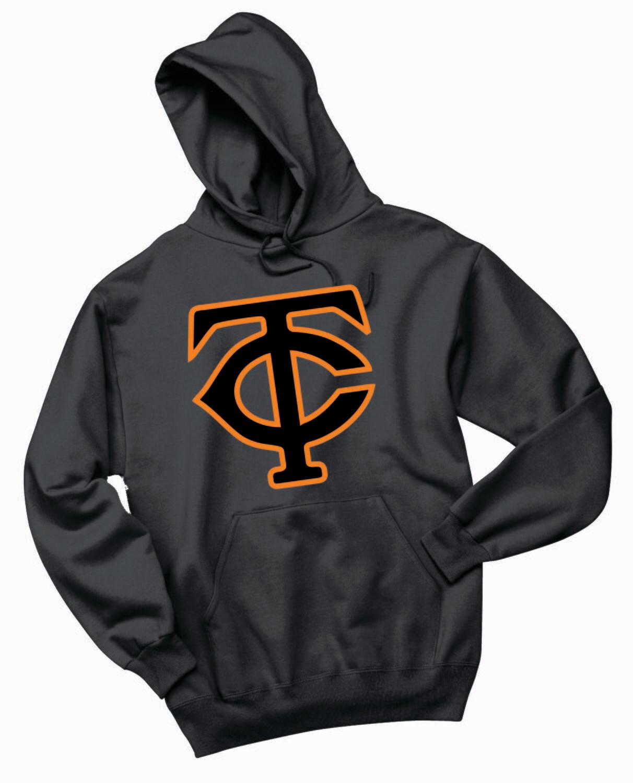 996M JERZEES® - NuBlend®Pullover Hooded Sweatshirt