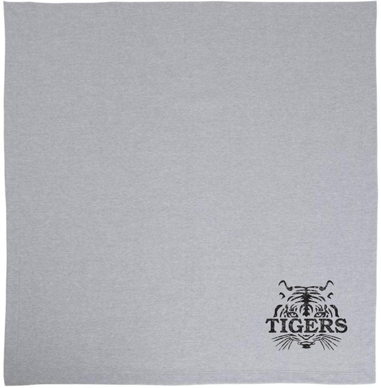 MVP3300 Pro-Weave Sweatshirt Blanket