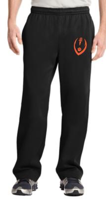 Sport-Tek® Sport-Wick® Fleece Pant - Adult/Youth