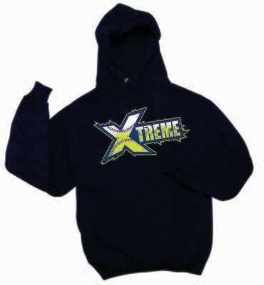 996Y - JERZEES® - Youth NuBlend® Pullover Hooded Sweatshirt