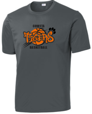 Sport-Tek® PosiCharge® Competitor™ Tee Adult & Youth